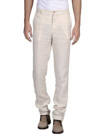 120% LINO - Casual trouser