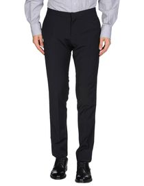 "VIKTOR & ROLF ""Monsieur"" - Dress pants"