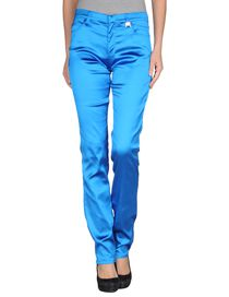 ICE ICEBERG - Casual trouser