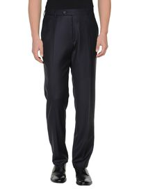 BURBERRY - Dress pants