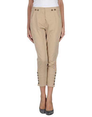 STELLA McCARTNEY - 3/4-length short