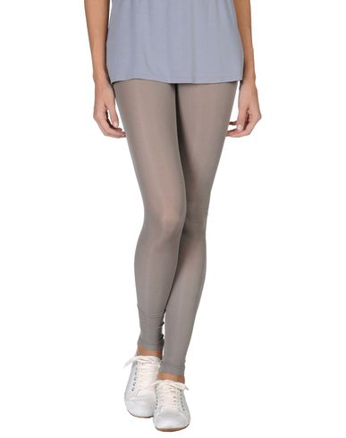 I MALLONI - Leggings