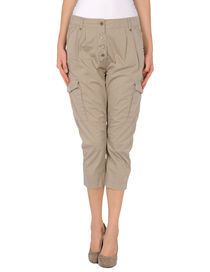 NAPAPIJRI - 3/4-length trousers