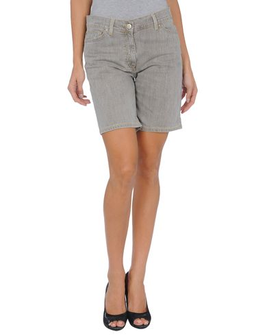 DONDUP - Denim bermudas