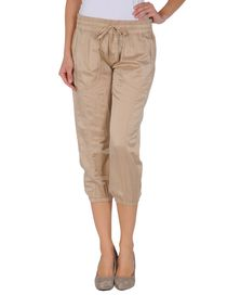 DEHA - 3/4-length short