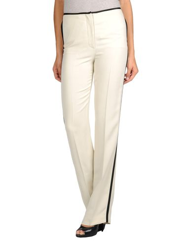 STELLA McCARTNEY - Casual trouser