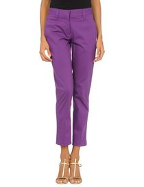 M MISSONI - 3/4-length trousers