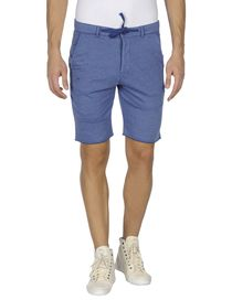 MADSON DISCOUNT - Sweat shorts