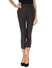 JUCCA - Formal trouser
