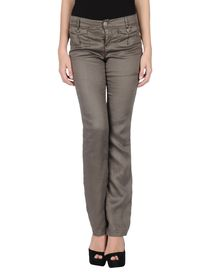 SCERVINO STREET - Casual trouser