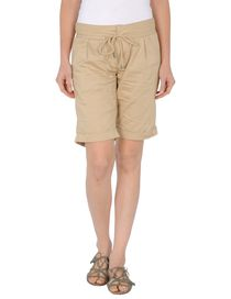 BENCH - Bermuda shorts