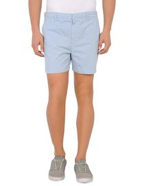 DAY BIRGER ET MIKKELSEN - Shorts