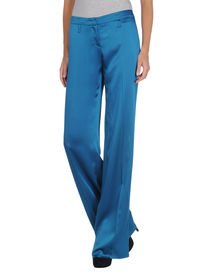 VERSACE COLLECTION - Casual trouser
