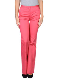 M MISSONI - Formal trouser