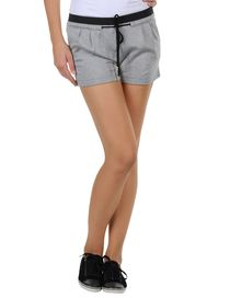 ATOS LOMBARDINI - Sweat shorts