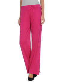 CRUCIANI - Casual pants