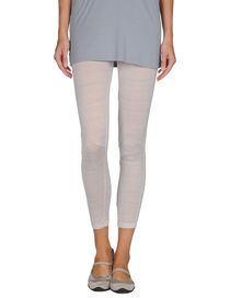 CHEAP MONDAY - Leggings
