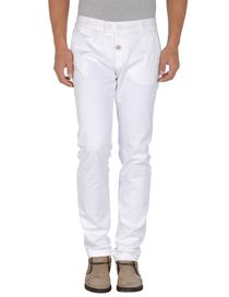 PACIOTTI 4US - Casual pants
