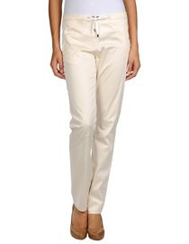 C'N'C' COSTUME NATIONAL - Pantalon