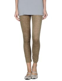 RÉSHO (SPIRIT JELLY) - Leggings