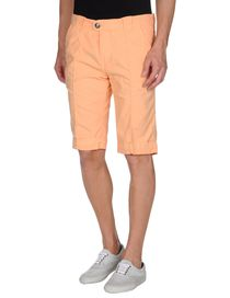 JOMUD COLLECTION - Bermuda shorts