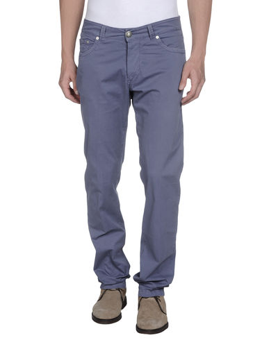 JOMUD COLLECTION - Casual pants