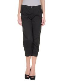 J BRAND - 3/4-length trousers