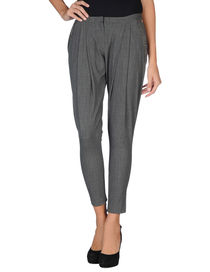 BETTY BLUE - Casual trouser