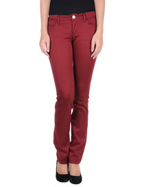 GUESS JEANS - Casual pants