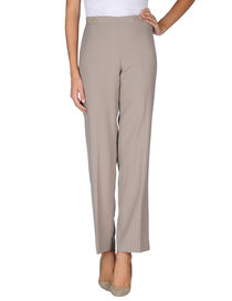 AGNONA - Formal trouser