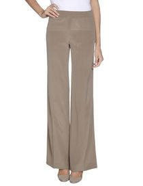 ALBERTA FERRETTI - Casual trouser