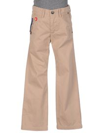 R95 th - Casual pants