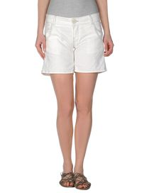 PINKO GREY - Shorts