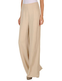 GIANFRANCO FERRE&#39; - Casual trouser