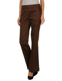 GIANFRANCO FERRE' - Dress pants
