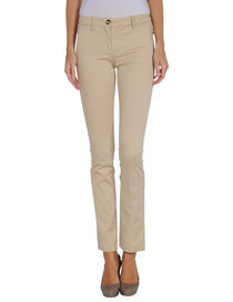 PINKO - Casual trouser