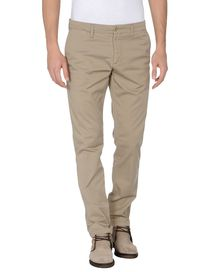CARHARTT - Casual pants