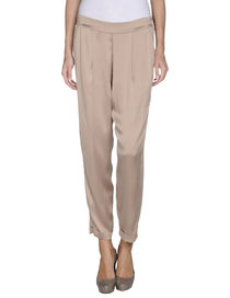 FABIANA FILIPPI - Casual trouser