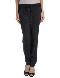 DKNY - Casual pants