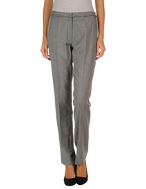 ESCADA SPORT - Formal trouser