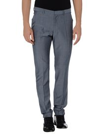 McQ - Formal trouser