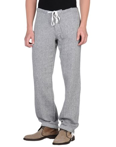 ALTERNATIVE APPAREL - Casual pants