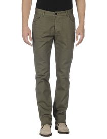 RODA - Casual pants