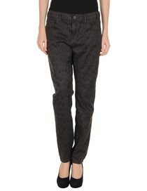 PAUL by PAUL SMITH - Casual trouser