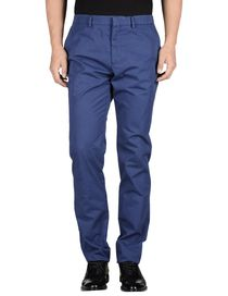 PS by PAUL SMITH - Casual pants