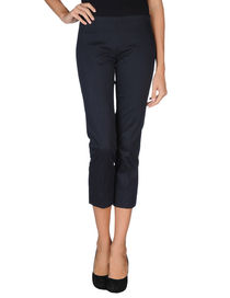METRADAMO - 3/4-length trousers
