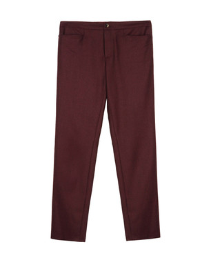 Dress pants Women's - A.P.C.