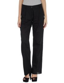 RE.SET - Casual trouser