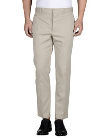 MARNI - Formal trouser