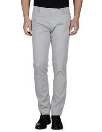 RO ROGER&#39;S - Casual pants